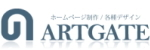 artgateblog3.jpg